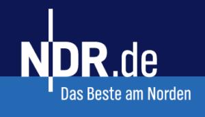 Medizinicum-Prof-Magnussen-NDR-Visite