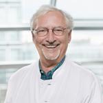 MEDIZINICUM-Chat-Dr-Klasen