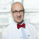 MEDIZINICUM-Prof-Dr-Aldenhoff