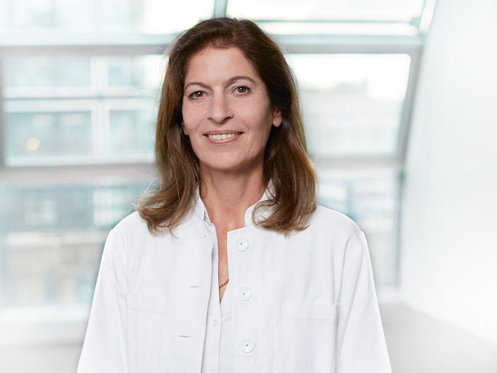 Medizinicum-Dr-Zander-Portrait-gr