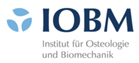 Institut-fuer-Osteologie-Biomechanik-Prof-Amling-MEDIZINICUM