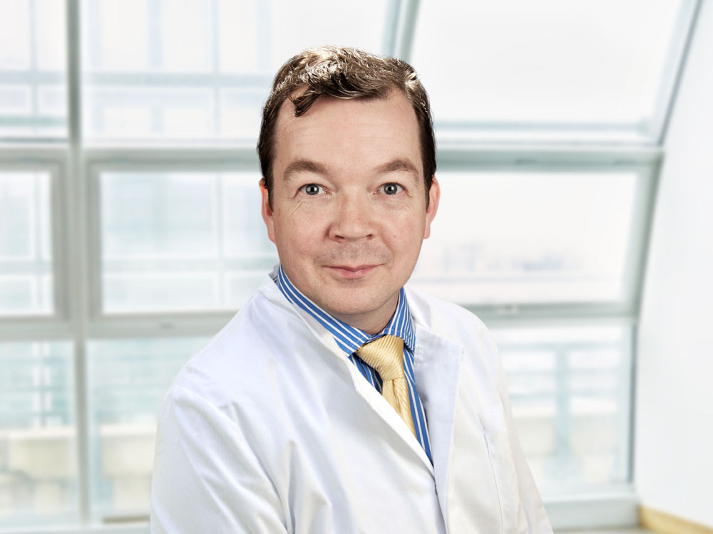 Prof-Dr-Amling-MEDIZINICUM-Hamburg