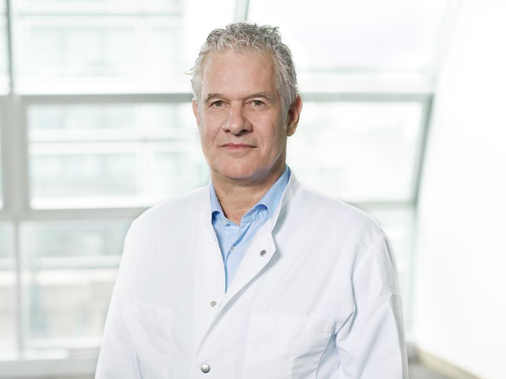 Prof-Dr-Lemke-MEDIZINICUM-Hamburg
