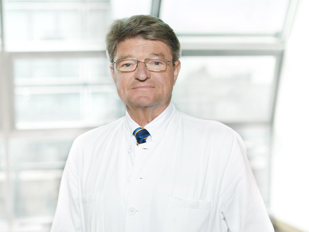 Prof-Dr-Magnussen-MEDIZINICUM-Hamburg