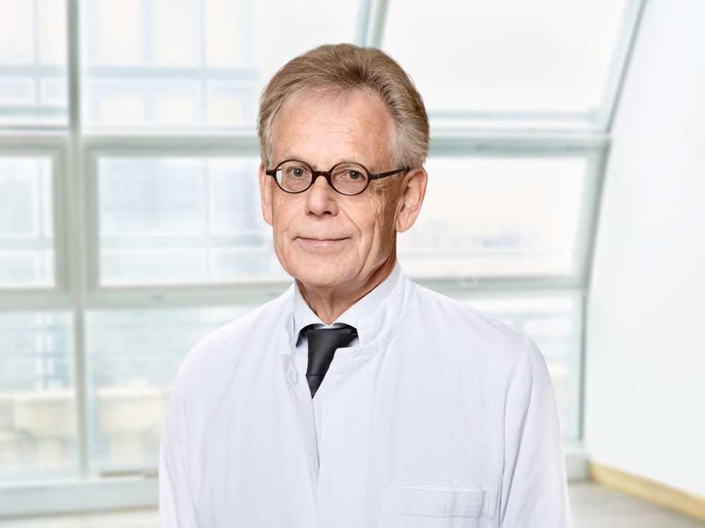 Prof-Dr-Schmitz-MEDIZINICUM-Hambur