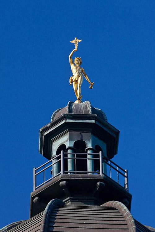 Raeumlichkeiten-MEDIZINICUM-Hamburg-53