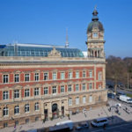 Raeumlichkeiten-MEDIZINICUM-Hamburg-54