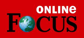 Dr-Ahmadi-Simab-Focus-Online