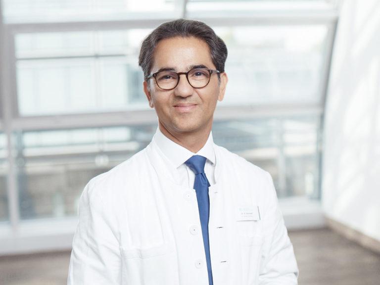 Dr-Ahmadi-Simab-MEDIZINICUM-Hamburg