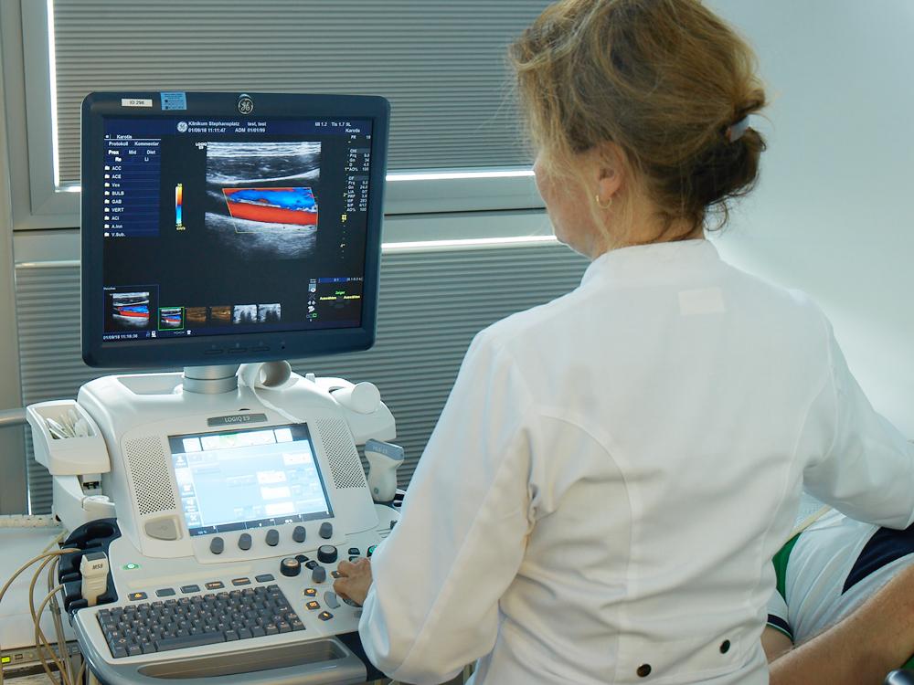 Endokrinologie-MEDIZINICUM-Hamburg