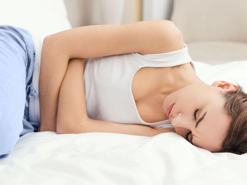 Funktionelle-Magen-Darm-Erkrankungen-MEDIZINICUM-Start