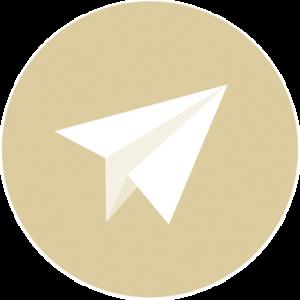 HH-MEDIZINICUM-Telegram-Termin-ID-ok