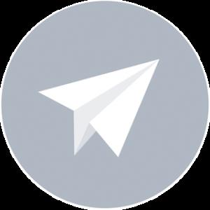 HH-MEDIZINICUM-Telegram-Termin-heller
