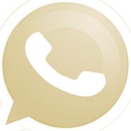 HH-MEDIZINICUM-WhatsApp-Termin-ID-ok