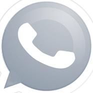 HH-MEDIZINICUM-WhatsApp-Termin