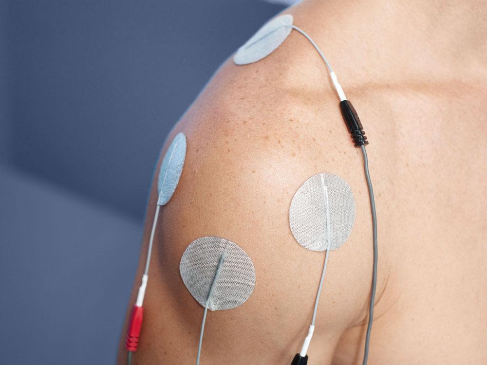 Integrative-Schmerztherapie-MEDIZINICUM-2