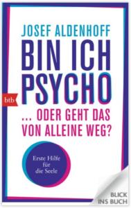 MEDIZINICUM-Buchtipp-Prof-Aldenhoff