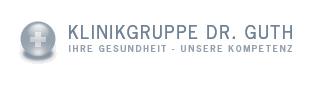 MEDIZINICUM-Hamburg-Kooperation-Dr-Guth-Klinik