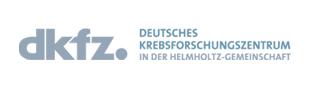 MEDIZINICUM-Hamburg-Kooperation-GKFZ-Heidelberg