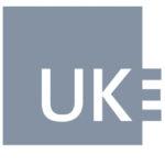 MEDIZINICUM-Hamburg-Kooperation-UKE