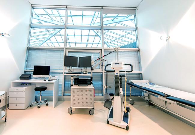 MEDIZINICUM-Medizintechnik-1