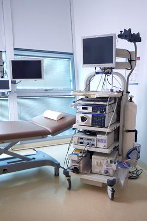 MEDIZINICUM-Medizintechnik-11