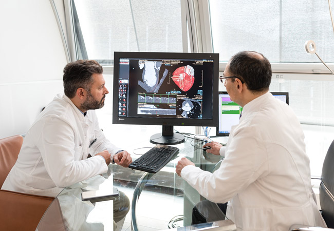 MEDIZINICUM-Medizintechnik-13