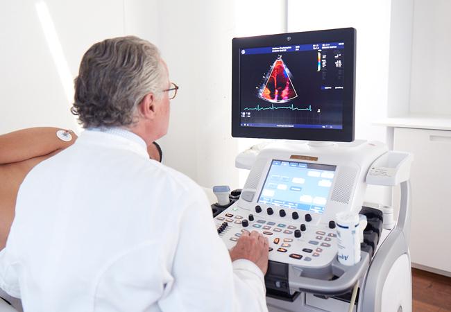 MEDIZINICUM-Medizintechnik-2