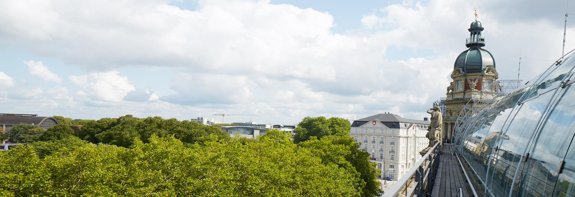 MEDIZINICUM-Stationaer-Klinikum-Stephansplatz