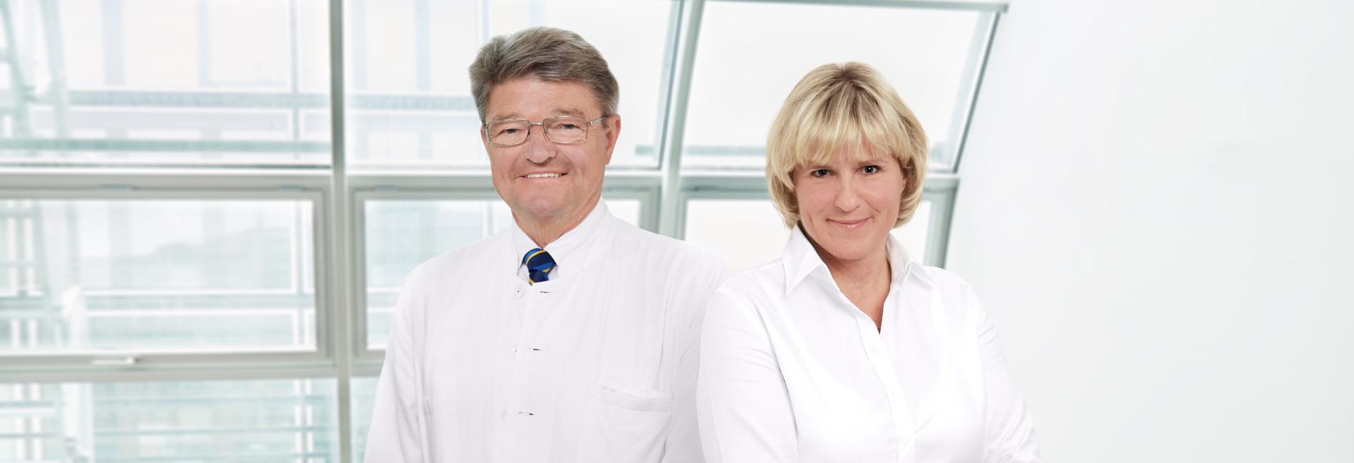 Prof-Magnussen-Dr-Timmermann-MEDIZINICUM-hamburg-1