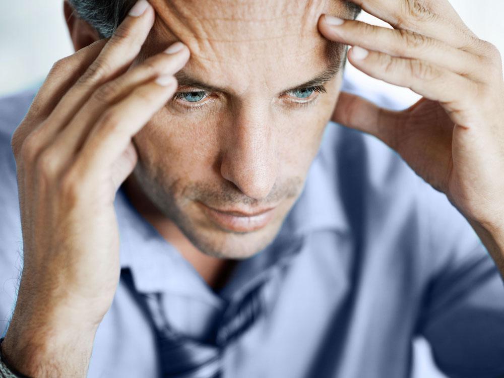Psychiatrie-Psychotherapie-MEDIZINICUM