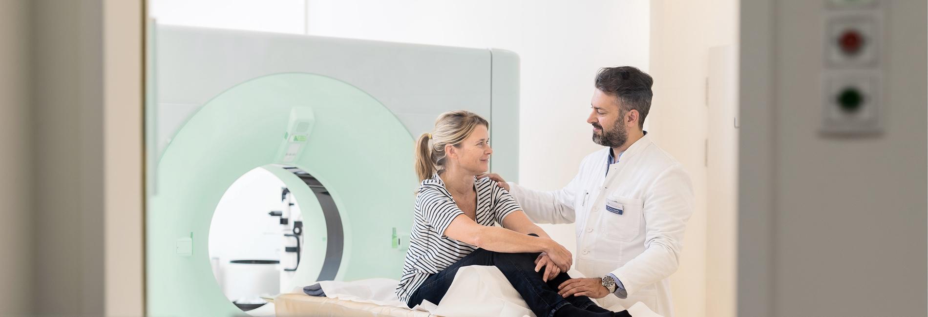 Radiologie-Schmerztherapie-MEDIZINICUM-Hamburg