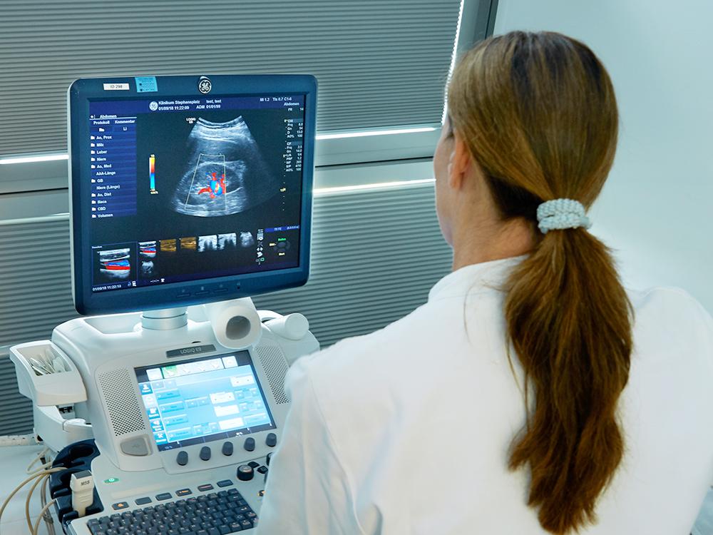 Urologie-MEDIZINICUM-Hamburg-3