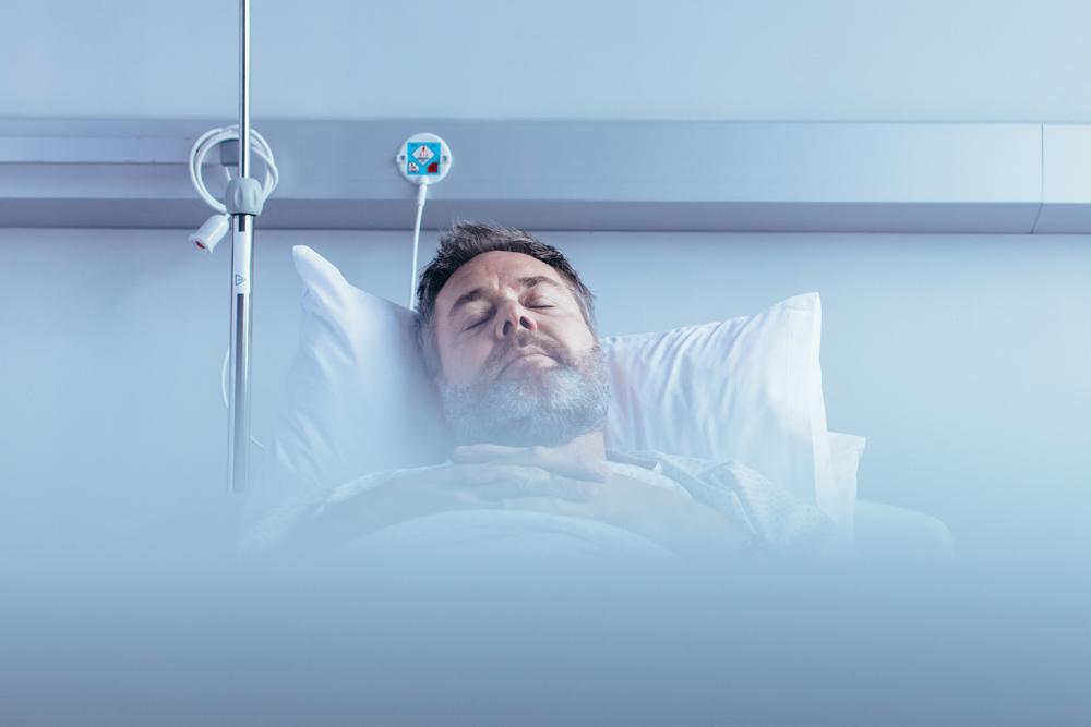 Zentrum-fuer-Schlafmedizin-Allergologie-MEDIZINICUM-Hamburg