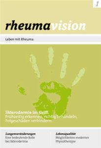 rheumavision-1