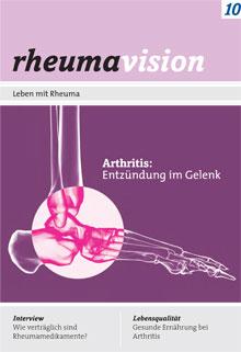 rheumavision-10