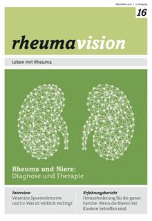 rheumavision-16