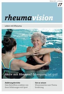 rheumavision-17