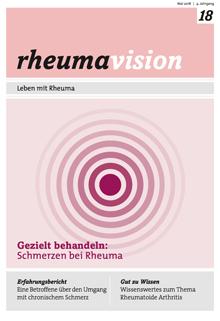 rheumavision-18