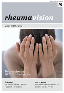 rheumavision-19