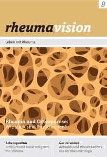 rheumavision-9