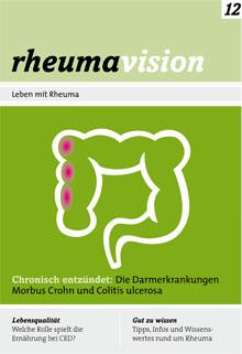 rheumavision12