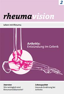 rheumavision2