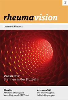 rheumavision3