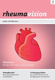 rheumavision5