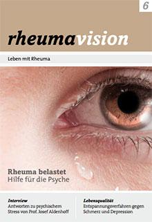 rheumavision6