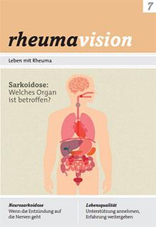 rheumavision7