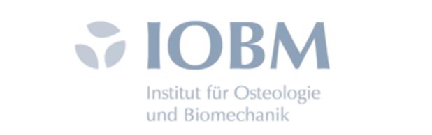 MEDIZINICUM-Hamburg-Kooperation-IOBM