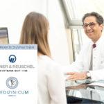 181106-MEDIZINICUM-Donner-und-Reuschel-2018