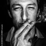 181106-Rheuma-und-Rauchen-News